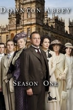 Downton Abbey Season 1 watch32
