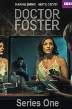 Doctor Foster Season 1 solarmovie