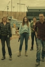 Fear the Walking Dead Season 4 Episode 7