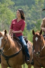 Heartland Season 10 Episode 2
