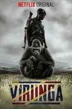 Watch Virunga Online Free on Watch32