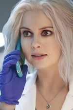iZombie Season 2 Episode 14