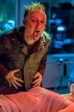Van Helsing Season 1 Episode 1