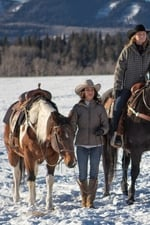 Heartland Season 9 Episode 17