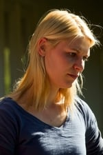 Homeland Season 1 Episode 12
