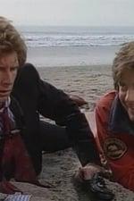 Baywatch Season 1 Episode 15
