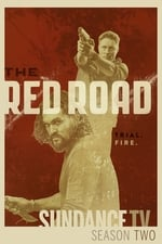 The Red Road Season 2 watch32 movies