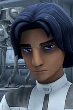 Star Wars Rebels Season 1 Episode 4