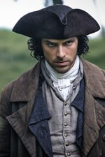 Poldark Season 1 Episode 5
