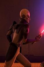 Star Wars Rebels Season 1 Episode 3