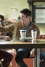 The Flash Season 2 Episode 5 Putlocker