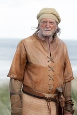 Beowulf Return to the Shieldlands Season 1 Episode 5