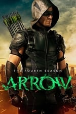 Arrow Season 4 watch32 movies