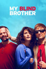 My Blind Brother movietube