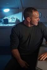 Marvel's Agents of S.H.I.E.L.D. Season 5 Episode 12