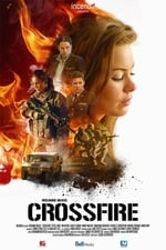 Crossfire watch32 movies