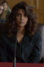 Quantico Season 1 Episode 12