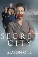Secret City Season 1 watch32
