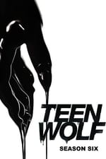Teen Wolf Season 6 solarmovie