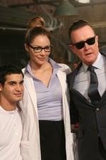 Scorpion Season 3 Episode 6