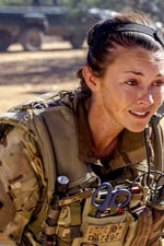 Our Girl Series 1 Episode 2