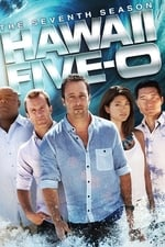 Hawaii Five-0 Season 7 solarmovie