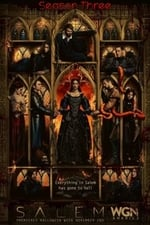 Salem Season 3 solarmovie