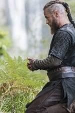 Vikings Season 2 Episode 10