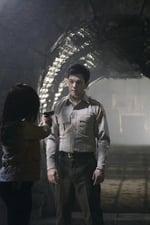Sleepy Hollow Season 1 Episode 7