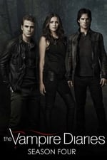 The Vampire Diaries Season 4 watch32