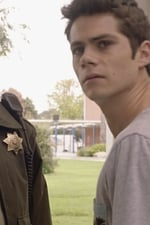 Teen Wolf Season 3 Episode 15