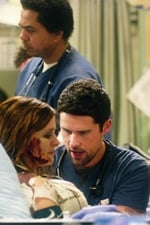 Code Black Season 1 Episode 17