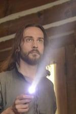 Sleepy Hollow Season 1 Episode 4