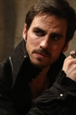 Once Upon a Time Season 2 Episode 4