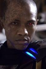 Marvel's Agents of S.H.I.E.L.D. Season 1 Episode 22