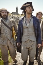 Poldark Season 1 Episode 3