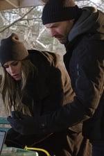 The Strain Season 3 Episode 6