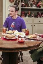 The Big Bang Theory Season 10 Episode 12