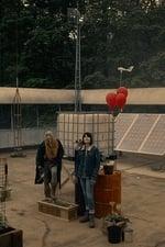 Van Helsing S02E01