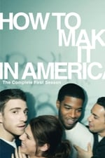 How to Make It in America Season 1 watch32