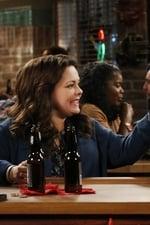 Mike & Molly Season 6 episode 5
