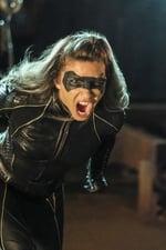 Arrow S06E02