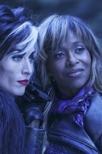Once Upon a Time Season 4 Episode 13