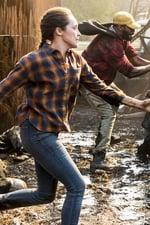 Fear the Walking Dead Season 4 Episode 2