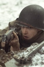 Band of Brothers Season 1 Episode 6