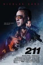 211 (upcoming)