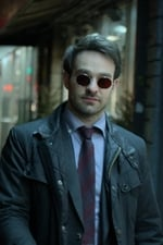 Marvel's The Defenders Season 1 Episode 6