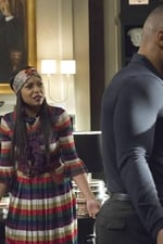 Empire Season 2 Episode 18