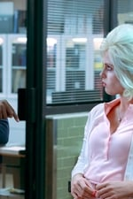 iZombie Season 4 Episode 2