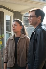 The Man in the High Castle Season 1 Episode 9
